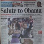 obama-the-standard