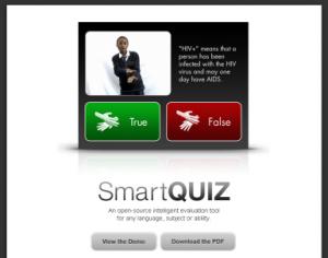 smartquizscreen